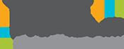 sms-impuls Steuerberatung GmbH Logo
